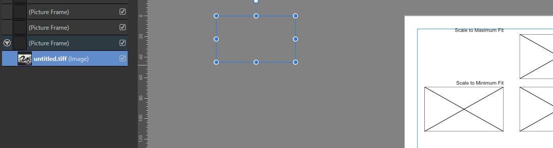 scrnshts_2.jpg.f65ae3d01030c96bb21a15ca7d8e96af.jpg