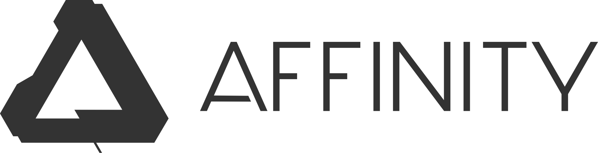 Affinity | Forum