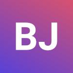 Brian_J