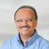 AnilAgrawal