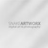 SnakeArtworX
