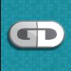 g3r4rd8