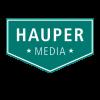 Hauper