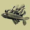 fischwerk