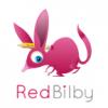 RedBilby