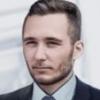 Kamil Dawid