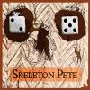 SkeletonPete