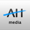 AHmedia