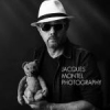 Jacques Montel Photography
