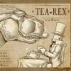 Tea-Rexx
