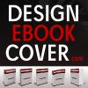 DesignEbookCover